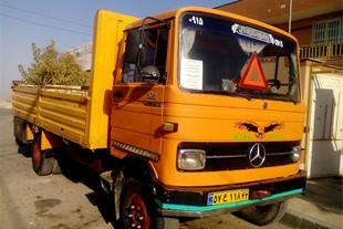 حمل ونقل بارشهری و جاده ای به تمام نقاط کشور