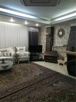 فروش آپارتمان در یاغچیان