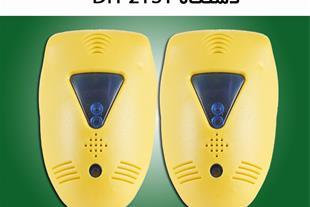 پک مخصوص تصفیه هوا (پلاسما) به روش یونیزاسیون (DH-
