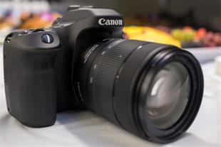 فروش اقساطی دوربین دیجیتال