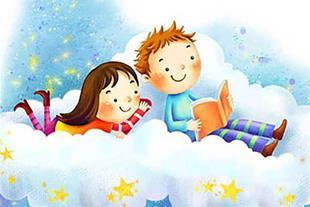 دوره آموزشی تصویرساز کتاب کودک