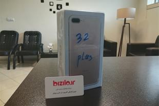 فروش اقساطی iPhone 7 Plus