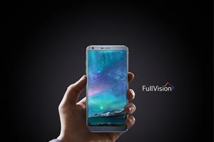 فروش استثنایی گوشی های ال جی با اقساط 2 ساله