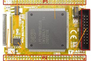 آموزش ، طراحی و ساخت مدارات الکترو نیک و میکرو