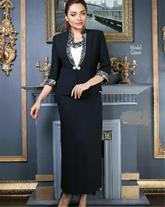 فروش لباس مجلسی زنانه بصورت آنلاین ارسال کل کشور