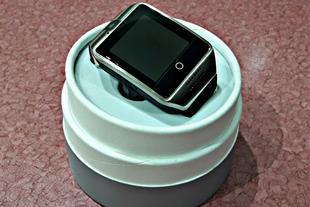 فروش ساعت هوشمند Q18