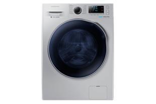 ماشین لباسشویی WD80J6410AS
