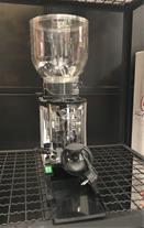 آسیاب قهوه کونیل مدل اسپیس اینوکس