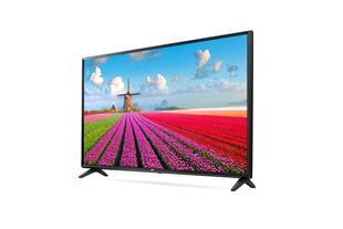تلویزیون 43LJ550V