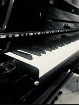 خرید و مشاوره پیانو