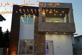 خرید ویلا ساحلی مازندران