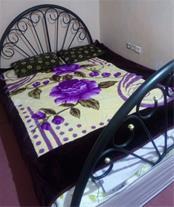 خونه مبله و سوییت مبله در سنندج