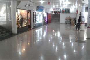 فروش مغازه در بازار بزرگ میلاد