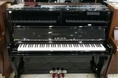 فروش نقد و اقساط پیانو آکوستیک  ARION