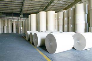 کاغذ فیلتر هوای خودرو
