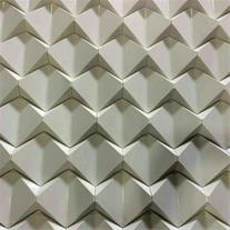 فروش سنگ مصنوعی دکوراتیو با فناوری نانو روسیه