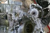 آموزش مکانیک خودرو به صورت حرفه ای جهت اشتغال