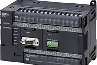 آموزش تخصصی PLC امرن (Omron )