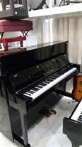 پیانو شومن(نقد و اقساط)