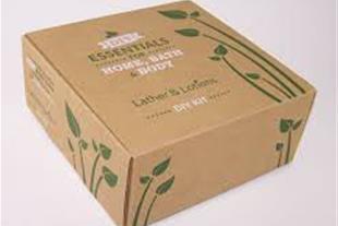 تولید جعبه هارد باکس