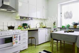 فروش آپارتمان دوخواب موقعیت مکانی عالی گلسار رشت