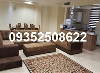 اجاره منزل مبله در کرمان روزانه و هفتگی - 1