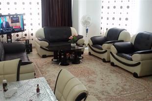 معاوضه آپارتمان در لاهیجان با رامسر یا شهسوار