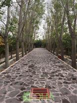 فروش 18000 متر باغ ویلا د ملارد منطقه قشلاق