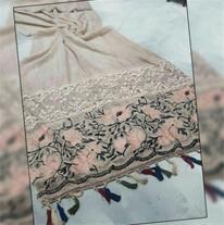 پخش انواع شال و روسری سما (شعبه7)