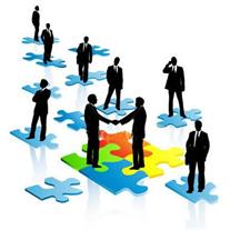 استخدام تعدادی کارمند حرفه ای و مجرب جهت موسسه