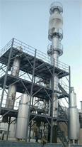 فروش انواع حلال های نفتی و مواد شیمیایی