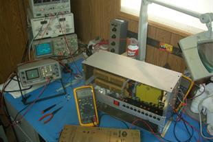 خدمات مهندسی الکترونیک یوسفی