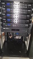 نصب و فروش تجهیزات سیستم پیجینگ وسیستم صوت