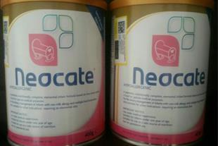 فروش شیرخشک نئوکیت