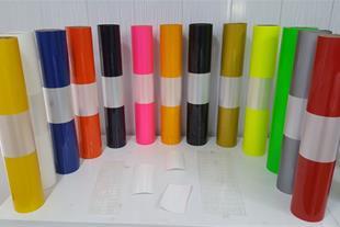 رولهای حرارتی چاپ لباس