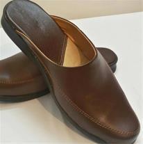 کفش نعلین - خرید کفش نعلین - خرید نعلین آخوندی