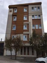 220متر آپارتمان نوساز سیرجان