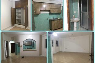 فروش آپارتمان 89 متر در خیابان کاشف غربی