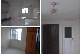 فروش فوری آپارتمان 60 متر در گلستان 7