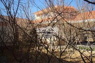 1250 متر باغ ویلا در شهریار منطقه وحیدیه