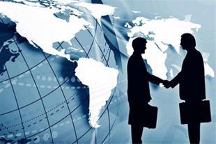 فرصتی ایده آل جهت خرید سهام دربورس اوراق بهادار