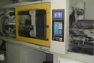 ساخت ونصب و راه اندازی و تعمیر تابلو برق