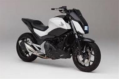 خرید و فروش انواع موتورسیکلت های ایرانی و خارجی - 1