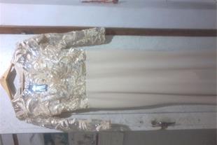 فروش لباس مجلسی