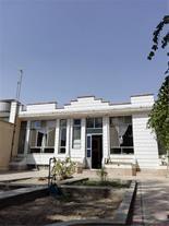 فروش منزل مسکونی در شهرک ملکان