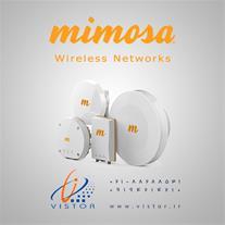 نمایندگی فروش محصولات می موسا Mimosa