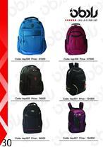 تولید کننده مستقیم انواع کیف همایشی و سمیناری