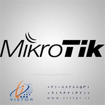 فروش تجهیزات شبکه میکروتیک Mikrotik