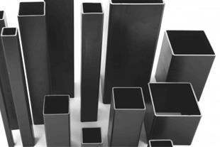 فروش آهن آلات صنعتی و ساختمانی