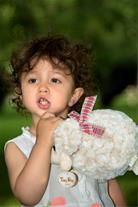 نیاز به شراکت در آتلیه عکس تخصصی کودک و بارداری